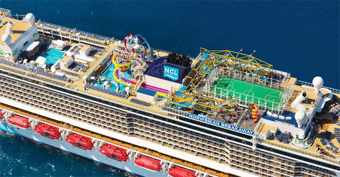 top-deck-of-norwegian-breakaway.jpg