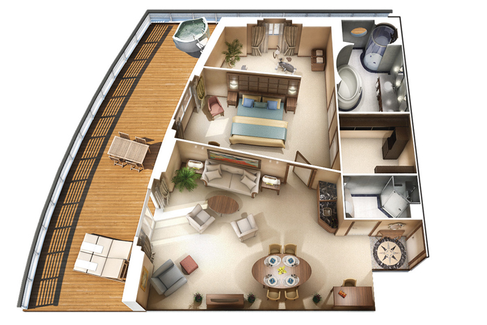 Marina-Vista-Suite-Floor-Diagram.jpg
