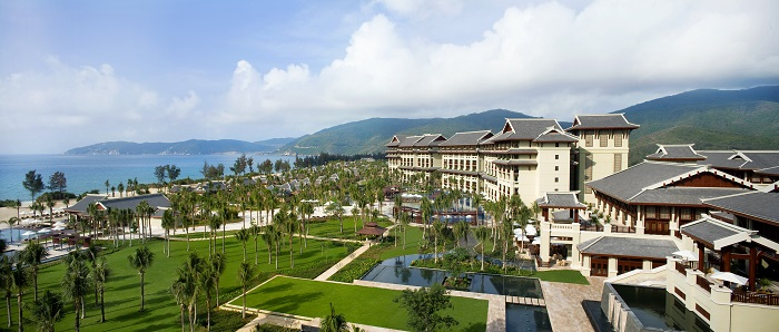 resort overall - day panormamic(酒店鸟瞰图).jpg