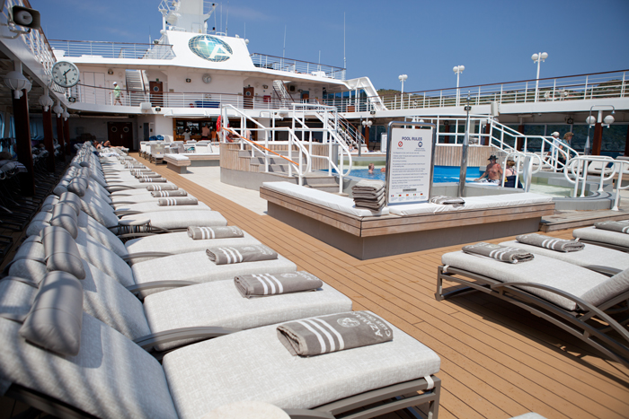AZA_Ship_PoolDeck_246.jpg