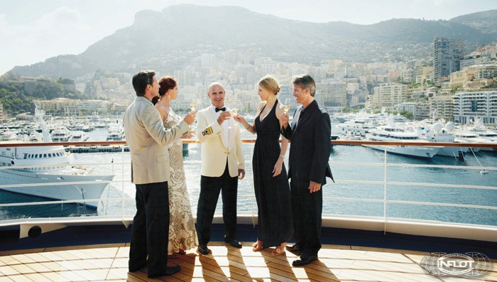 silversea-cruises-formal.jpg