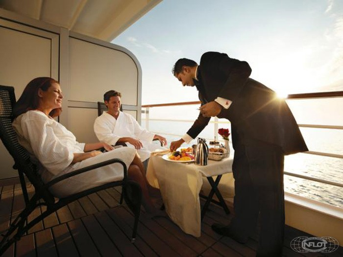 luxury-cruises.jpg